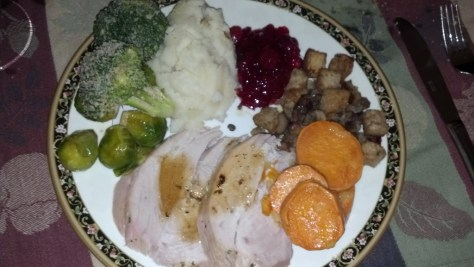 thanksgiving_112813_01