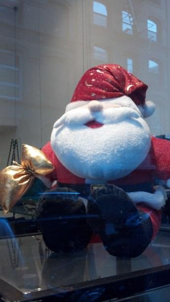 christmas_122513_22
