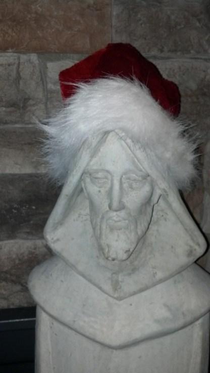 christmas_122513_61