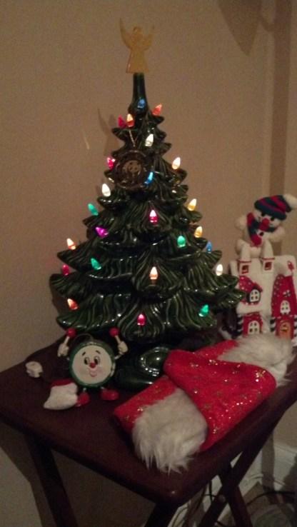 christmas_122513_62