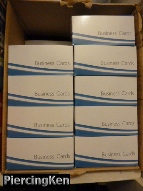 businesscards_022714_02