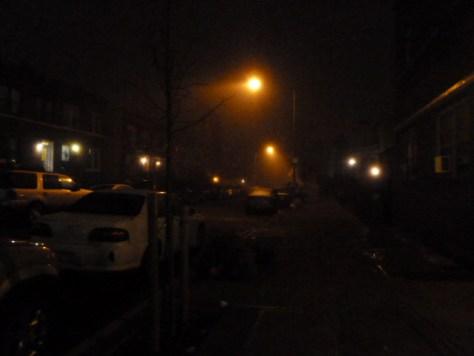 foggy_011514_03