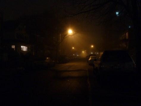 foggy_011514_04