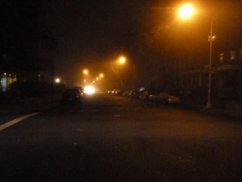 foggy_011514_07