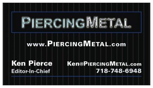 card_piercingmetal_2006