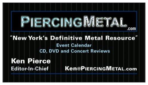 card_piercingmetal_2007