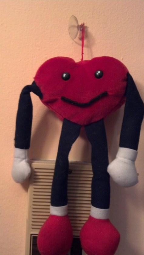 valentinesday_021414_01