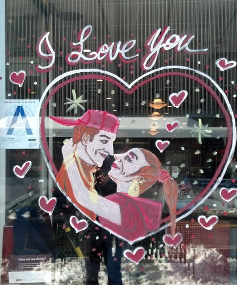 valentinesday_021414_03