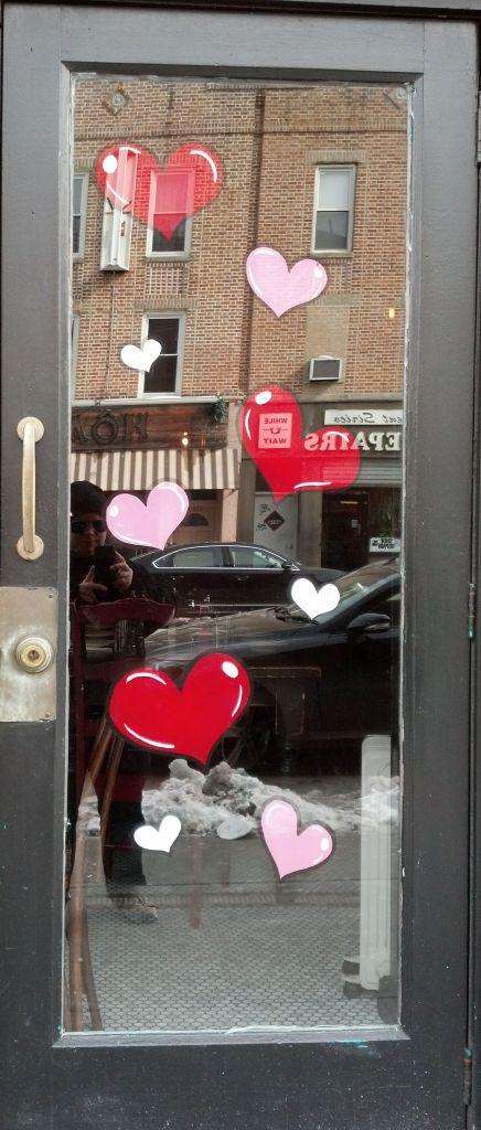 valentinesday_021414_04