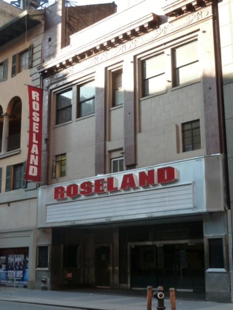 roseland_040914_01