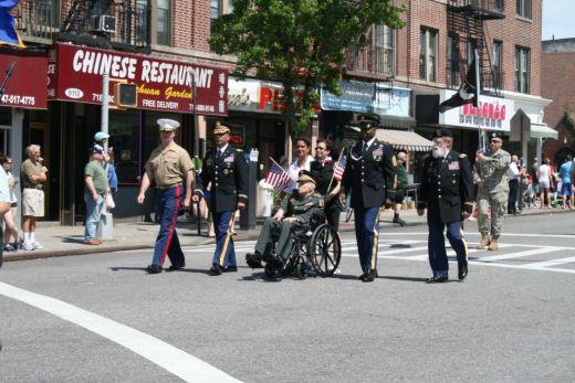 memorialdayparade_052614_018