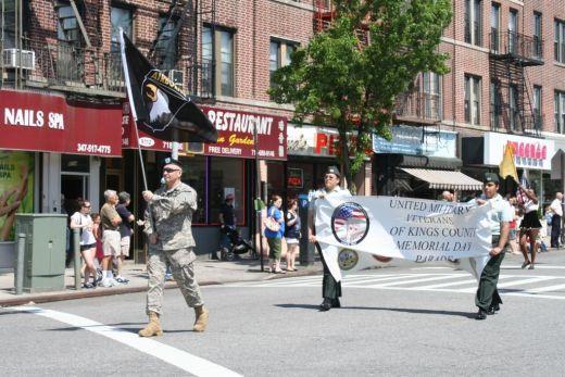 memorialdayparade_052614_019
