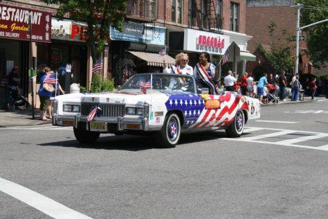 memorialdayparade_052614_023