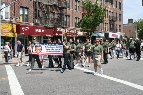 memorialdayparade_052614_038