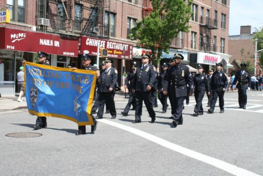 memorialdayparade_052614_047