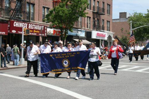 memorialdayparade_052614_069