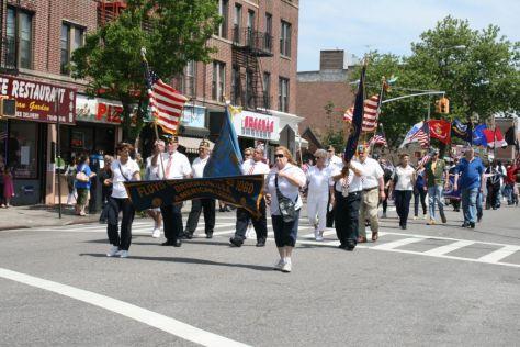 memorialdayparade_052614_070