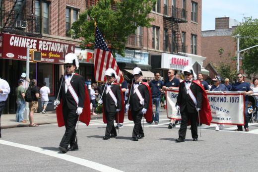 memorialdayparade_052614_085