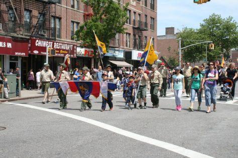 memorialdayparade_052614_090