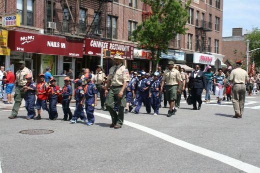 memorialdayparade_052614_091