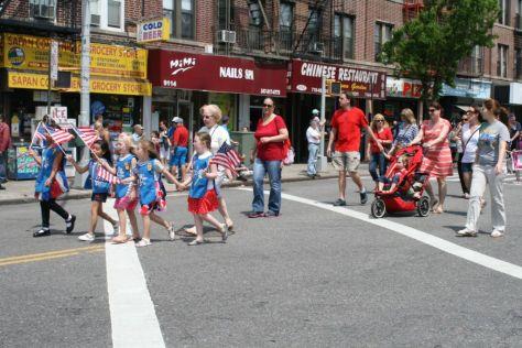 memorialdayparade_052614_098