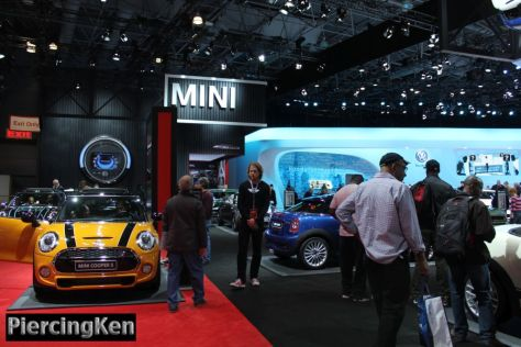 new york international auto show, nyias, nyias 2014, new york international auto show 2014