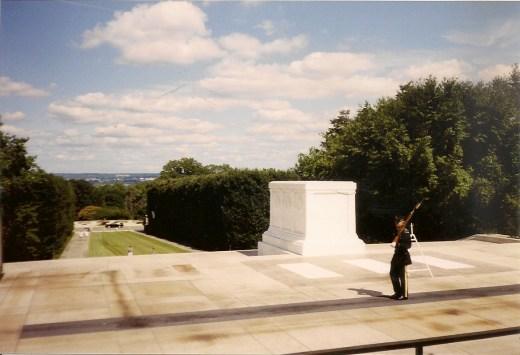 washington_1998_01