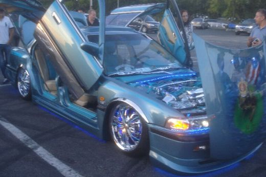 carshow_091214_04