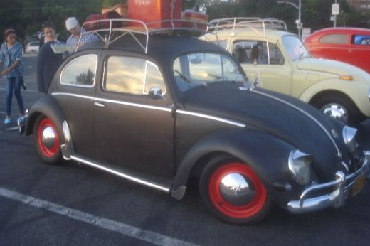 carshow_091214_05
