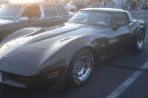carshow_091214_21