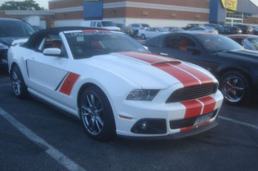 carshow_091214_23