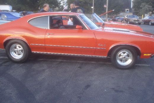carshow_091214_26