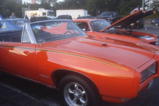 carshow_091214_27
