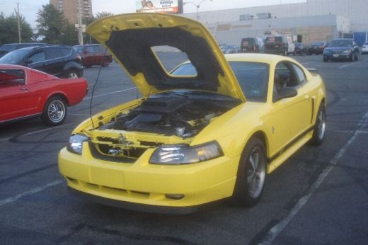 carshow_091214_29