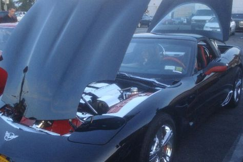 carshow_091214_31