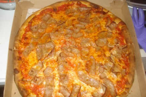 pizza-ninos_090514_03