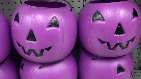 halloween_103114_09