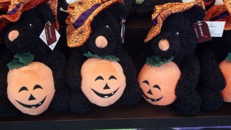 halloween_103114_29