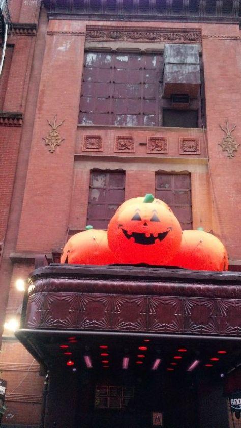 halloween_103114_58
