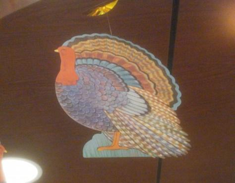 thanksgiving_112714_03