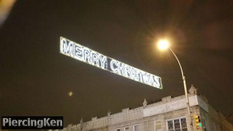 christmas 2014, christmas sights nyc 2014