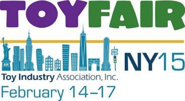 logo-toy-fair-2015