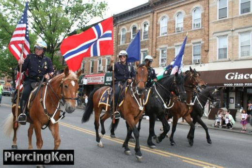 bay ridge norwegian day parade, norwegian day parade 2015,