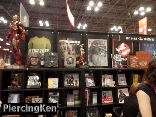 bea 2015, book expo america 2015, book expo america photos