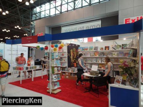 book con, book con 2015, book con photos