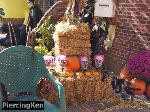 happy halloween, halloween in nyc, halloween in nyc 2015