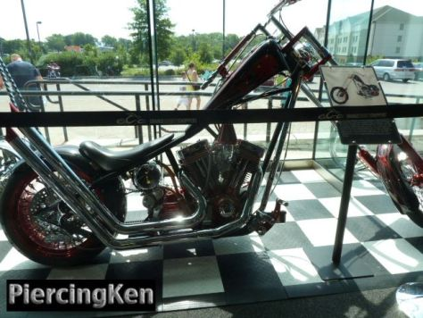 orange county choppers, occ,