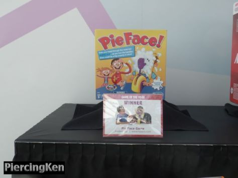 toy fair 2016, toy of the year 2016 winners, toty 2016 winners