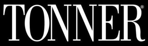 Logo - Tonner Doll Company
