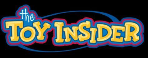 toy insider logo